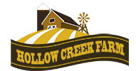 hollow-creek-farm-logo-100