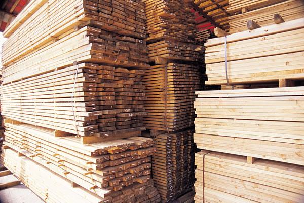 lumber-building-materials